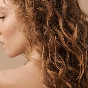 Curly Girl Tuotteet Marketista